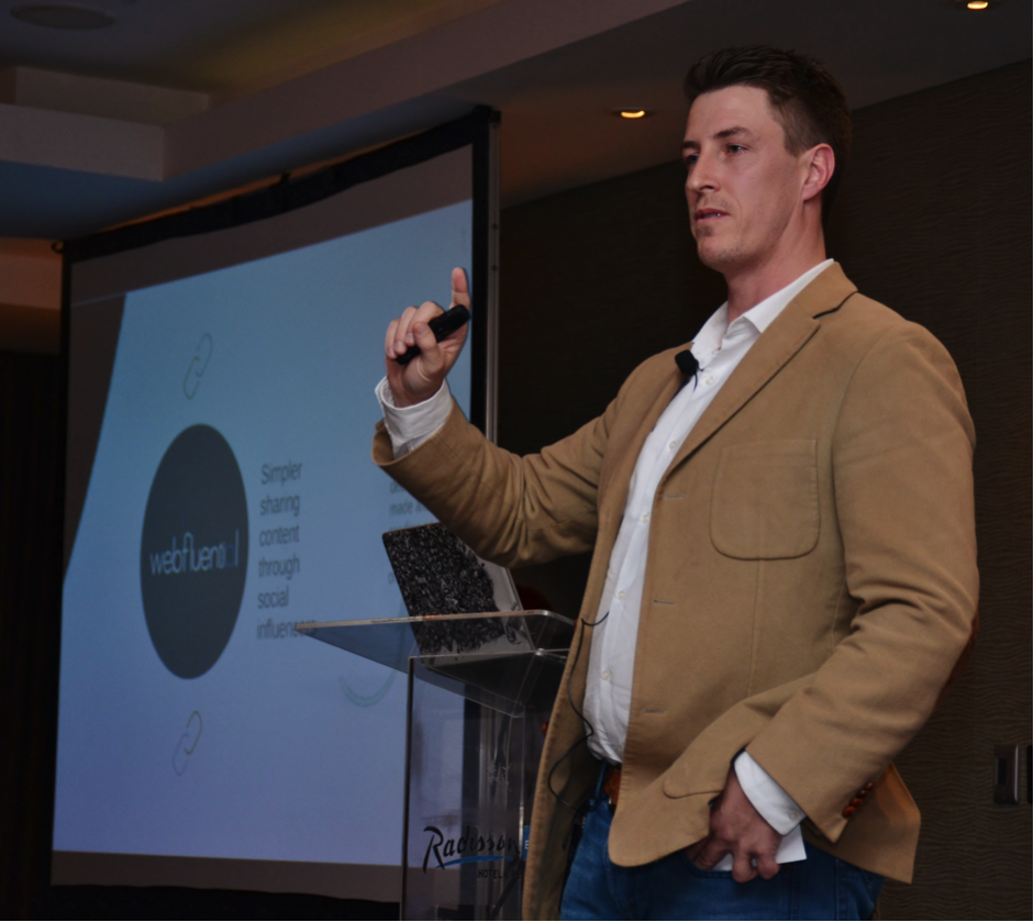OTSA-marketing-event-Johannesburg5